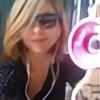 MartikM's avatar
