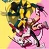 Martikos's avatar