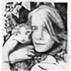 martilios's avatar