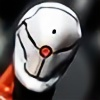 Martim's avatar