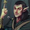 Martimakesthings's avatar