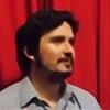 martimG's avatar