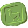 martin-deimos's avatar