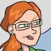 Martin-Sue's avatar