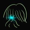 Martin-Teso's avatar