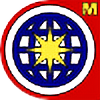 Martin23230's avatar