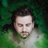 martin2400xp's avatar