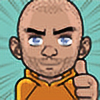martin870's avatar