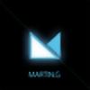 martin8910's avatar