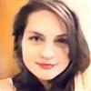 martina-viegas's avatar