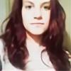 Martina1996's avatar