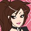 martina21's avatar