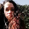MartinaBonassi99's avatar