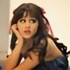 MartinaM737's avatar