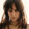 martinamarsic's avatar