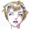 martinand's avatar