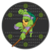 MartinArg91's avatar
