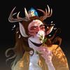 MartinaSaviane's avatar
