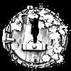 martinatera's avatar