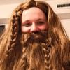 MartinaTheRock's avatar