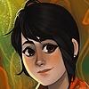 MartinaTroisi's avatar