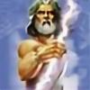 martinaus's avatar