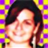 martinaviegas's avatar