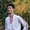 MartinBGmanga's avatar