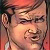 martinblaaberg's avatar