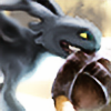 MartinBlur's avatar