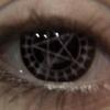 martincak's avatar