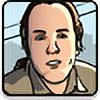 martincrownover's avatar