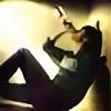 MartinD3mon's avatar