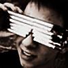 martinducai's avatar