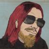 MartinDunn's avatar