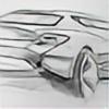 MartinEDesign's avatar