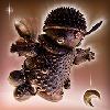 martinefa's avatar