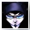 Martines's avatar
