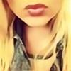 MartineSisse's avatar