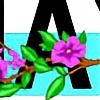 martinezdan35's avatar