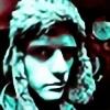 MartinezDesign's avatar