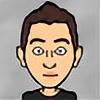 MartinezIvan24's avatar