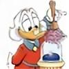 MartinGr1213's avatar