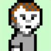 martinhau's avatar
