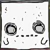 MartinHongChoAnn's avatar