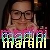 martini100's avatar