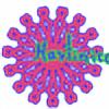 MartinicoGuez's avatar