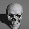 MARTINIKARLIK's avatar