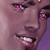 MartiniMartinus's avatar