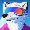 MartiniSnowfox's avatar